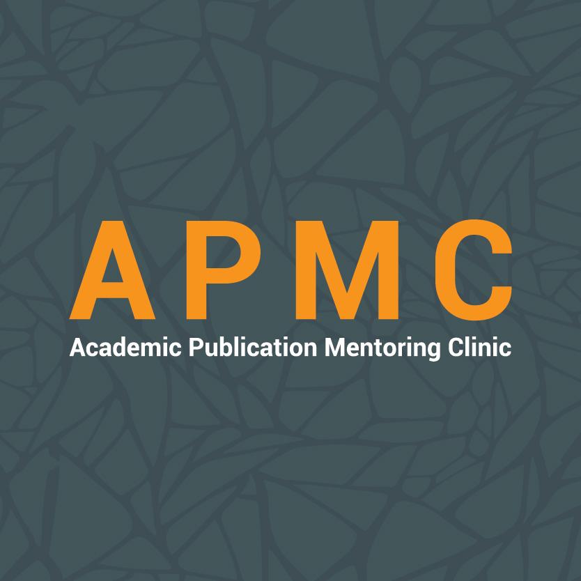 APMCs
